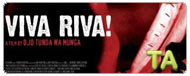 Viva Riva!: Money is Poison