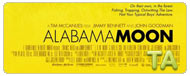 Alabama Moon: Trailer