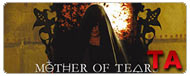 Mother of Tears: Trailer