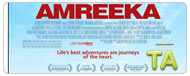 Amreeka: English and French