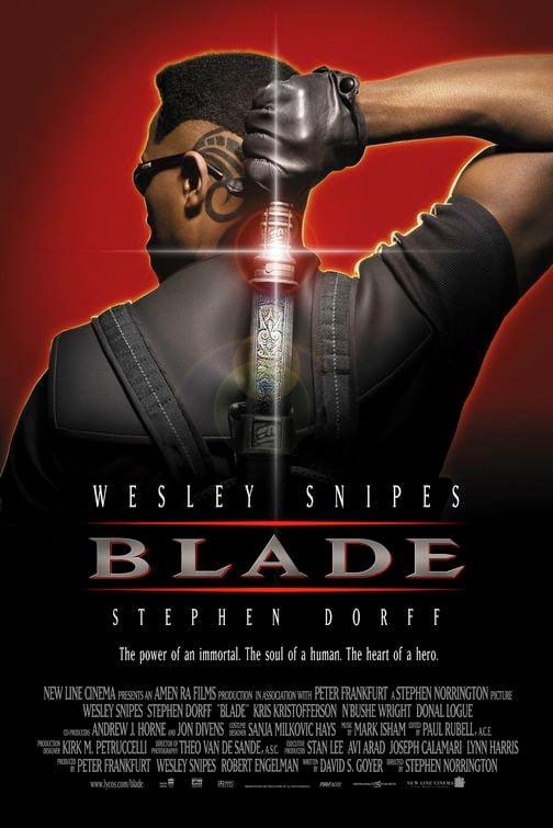http://www.traileraddict.com/content/new-line-cinema/blade.jpg
