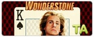 The Incredible Burt Wonderstone: Junket Interview - Steve Buscemi I