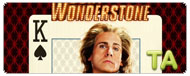 The Incredible Burt Wonderstone: Interview - Jay Mohr