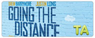 Going the Distance: Junket Interview - Justin Long I