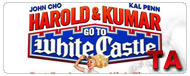 Harold & Kumar Go to White Castle: Flavor Crystals