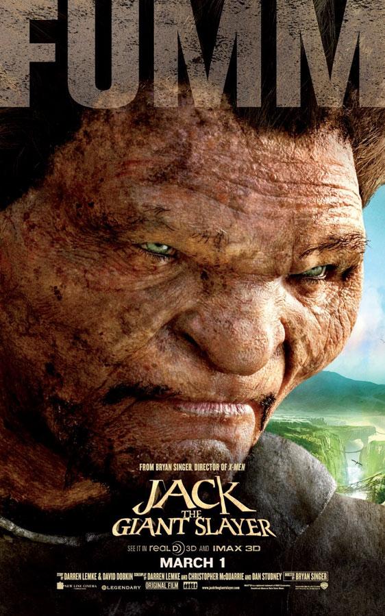 jack giant killer 7