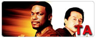 Rush Hour 3: Half Chinese