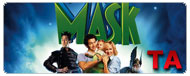 Son of the Mask: Trailer