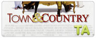 Town & Country: Trailer