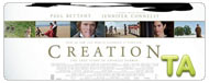 Creation: RCD - TIFF Premiere
