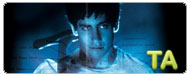 Donnie Darko: Blu-Ray Trailer