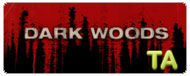Dark Woods: Trailer