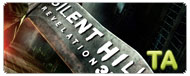Silent Hill: Revelation 3D: TV Spot - Silent Treatment