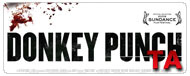 Donkey Punch: Trailer