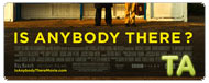 Is Anybody There?: Trailer