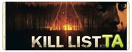 Kill List: Feature Trailer