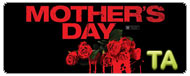 Mother's Day: Video Blog 3