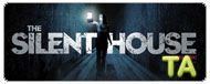 The Silent House: Trailer