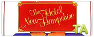 The Hotel New Hampshire: Trailer