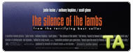 The Silence of the Lambs: Trailer