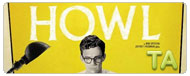 Howl: Interview - Rob Epstein and Jeffrey Friedman