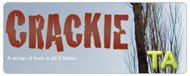 Crackie: Trailer