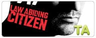 Law Abiding Citizen: Interview - Gerard Butler