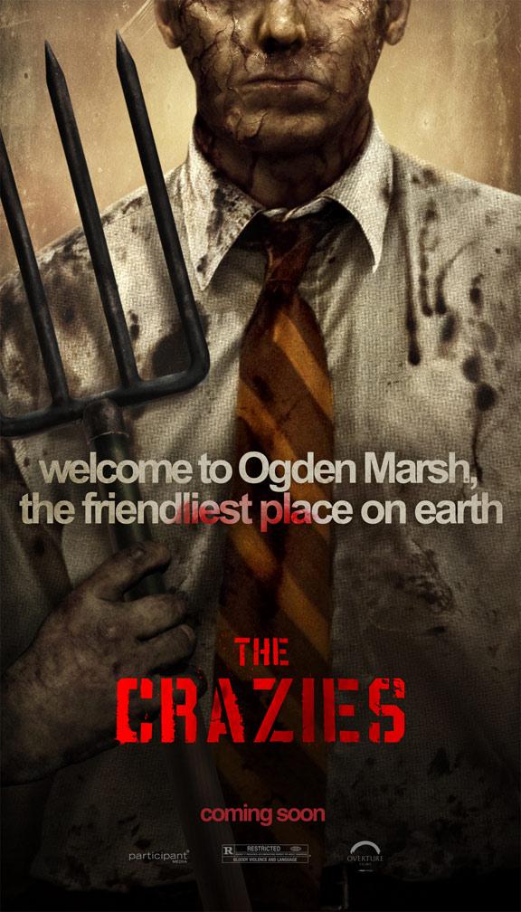 http://www.traileraddict.com/content/overture-films/thecrazies-3.jpg