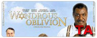 Wondrous Oblivion: Trailer
