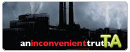 An Inconvenient Truth: Trailer