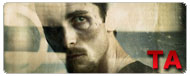 The Machinist: Trailer