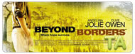Beyond Borders: Trailer