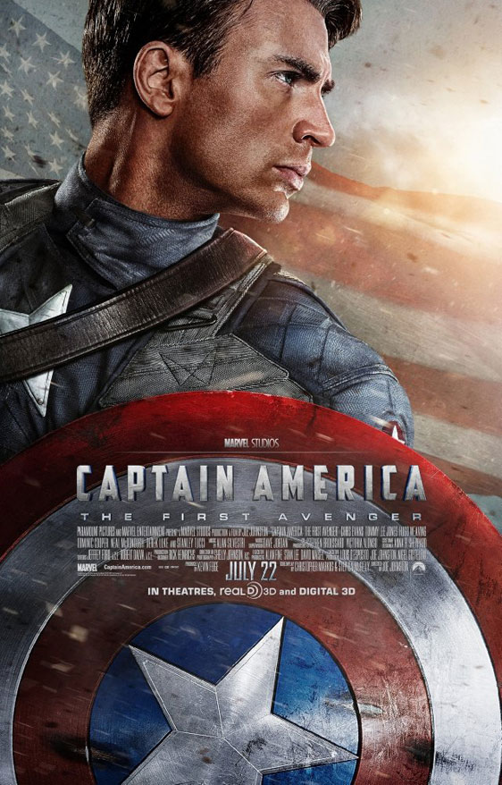 http://www.traileraddict.com/content/paramount-pictures/captain_america_the_first_avenger-3.jpg
