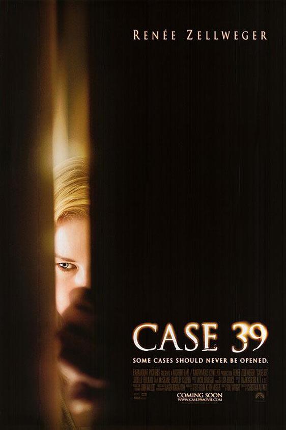 [Image: case39.jpg]
