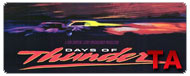 Days of Thunder: Trailer