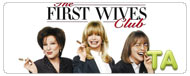 The First Wives Club: Trailer
