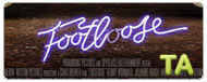 Footloose (2011): JKL - Kenny Wormald I
