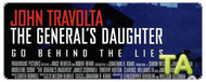 The General's Daughter: Trailer