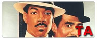 Harlem Nights: Trailer