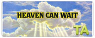 Heaven Can Wait: Trailer