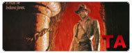 Indiana Jones and the Temple of Doom: Trailer