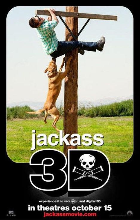 http://www.traileraddict.com/content/paramount-pictures/jackass3d.jpg