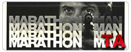 Marathon Man: Trailer