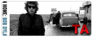 No Direction Home: Bob Dylan: Trailer