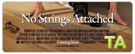 No Strings Attached (2011): Trailer