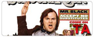 School of Rock: Trailer