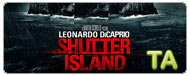 Shutter Island: DVD Bonus - Playing Crazy