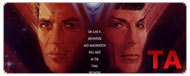 Star Trek V: The Final Frontier: Trailer