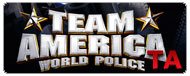 Team America: World Police: Saving the World