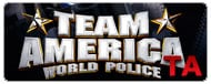 Team America: World Police: Teaser Trailer